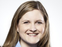 Dr. Mareike Behmann