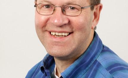 Ekkehard Meese