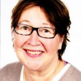 Hanne Hintz-Oppelt